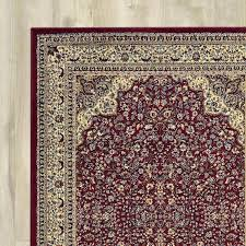 traditional area rug traditional area rugs easily interior and furniture decoration astonishing burdy marquis area rugs