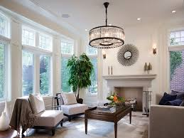 chicago restoration hardware lighting with throw decorative pillows living room traditional and townhome stone fireplace