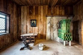 castle interior design. Wartburg Castle, Interior ©Florian Trykowski Castle Design A