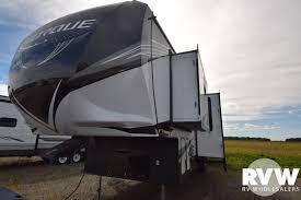 2019 torque 371 toy hauler fifth wheel by heartland