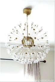 gold sputnik chandelier images of gold sputnik chandelier design ideas in island for your small home gold sputnik chandelier
