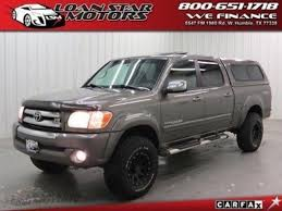 Toyota Tundra Camper Shell For Sale ▷ Used Cars On Buysellsearch