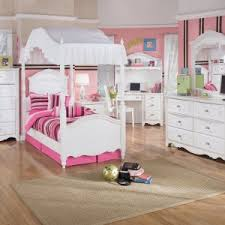 Girls Canopy Bedroom Sets. Kids Canopy Bedroom Sets Girls P   Ridit.co For