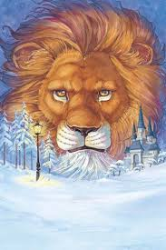 best display boards images display boards the lion the witch and the wardrobe by david hohn narnia fanart