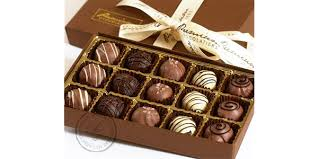 fancy chocolate brands. Unique Brands The Premium Chocolatiers Vegan Truffle Collection Get It Via Our Amazon  Link Image Throughout Fancy Chocolate Brands S