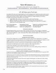 Resume. Luxury Nursing Resume Template: Nursing Resume Template ...