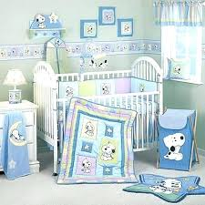 snoopy baby bedding snoopy nursery decor pin by on explore baby and more decorations snoopy nursery snoopy baby bedding crib sets