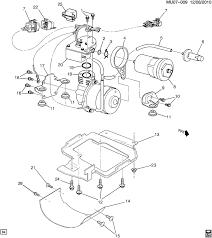 Wire diagram for 2000 pontiac montana free download wiring