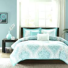 turquoise comforter sets queen and purple bedding set on green turqu