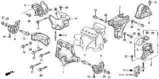 honda diagrams wiring diagram technic honda civic engine diagram further 1997 honda civic parts diagram2000 honda civic ex engine diagram wiring