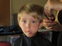 Korte Kapsels Voor Baby Fijn Haar Trend Kapsels Haarstijlen