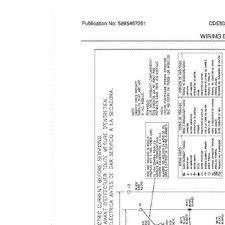 parts for crosley cde5000fw0 wiring diagram parts crosley dryer