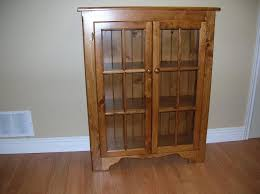 pine bookcase solid pine bookcase pine bookcases pine bookcase units pine bookcase pine bookcase unit with glass doors