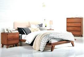 brave cute rugs for bedroom cute rugs for bedroom cat cute girl bedroom rugs