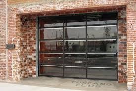avante garage doors glass garage doors cost