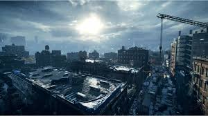 best graphics 2017 tom clancy s the division 4k wallpapers