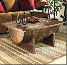 creative end table ideas coffee tables for cool sets contemporary incredible residence unique decor book pdf