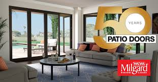 patio doors for sale. Beautiful For Itu0027s The Milgard 50th Anniversary Of Manufacturing Patio Doors Sale And For G