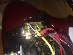 vm jaguar wiring help squier talk forum jaguar circuit plate 2 jpg