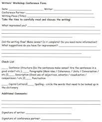 essay professionalism essay