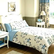 bedding sets with curtains double bedding sets with curtains matching duvets and curtains bed set with