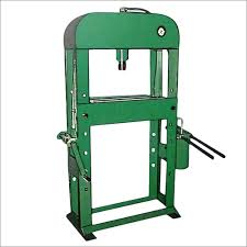 hydraulic manual press manufacturer hydraulic manual press hydraulic manual press