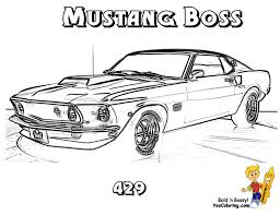491 Best Coloring Pages Images On
