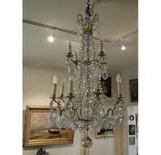 large crystal chandelier lights century uk