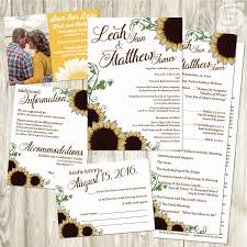 invitations for all occasions programs holiday cards thank yous vinyl decals canvas gallery wraps photo editing