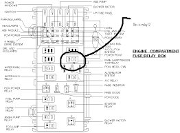 95 Ford Ranger Fuse Box Diagram   Wiring Diagram   ShrutiRadio as well Repair Guides   Wiring Diagrams   Wiring Diagrams   AutoZone also 2000 Ford Ranger Schematics  Wiring  All About Wiring Diagram further 1998 Ford Ranger Wire Diagram  1998  Wiring Diagrams Instruction further 93 Ford Ranger Wiring Diagram Inside 1999 Ford Ranger Stereo moreover Suzuki Fz50 Wiring Diagram  Wiring  All About Wiring Diagram moreover 94 Grand Am Wiring Diagram  Wiring  All About Wiring Diagram furthermore 1992 Ford Ranger Wiring Diagram Diagrams Beautiful Explorer likewise Tail Light Wiring Diagram Ford With Electrical 71412 For together with  additionally Ford Ranger Wiring Diagram  Wiring  All About Wiring Diagram. on 1988 ford ranger abs wiring diagram