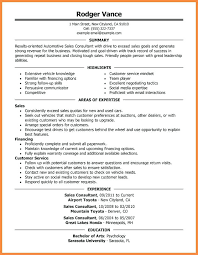 Leasing Consultant Resume Sample Extraordinary Apartment Leasing Agent Resume Leasing Agent Resume Leasing Agent