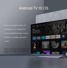 Android TV Box dùng để làm gì? Lựa chọn mua thế nào?