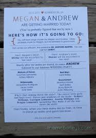 sample wedding program wording card best ideas about invitations orthodox christian program
