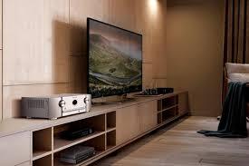 <b>Marantz</b> анонсировала Xbox Series X- и PS5-совместимые <b>AV</b> ...