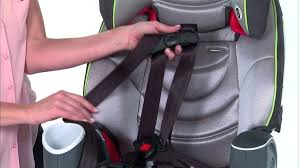 replacement car seat straps how to replace harness buckle on toddler car seats replacement seat straps