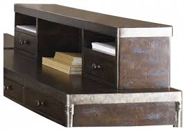 office desk hutch plan. Home Office Desk And Hutch. Hammary Structure Hutch Traditional Desks For Brilliant Plan S