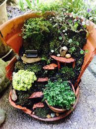 top diy 35 magical fairy garden ideas