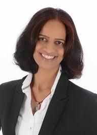 Poonam Singh, REALTOR® | McBride Kelly & Associates Realty | Tampa, FL