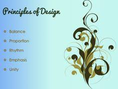 Slides Designs 125 Best Presentation Designs Images Presentation Slides Design