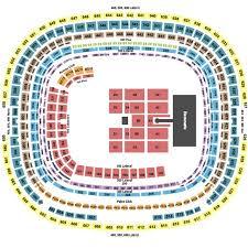 Estadio Azteca Seating Chart Estadio Azteca Tickets In Mexico City Ciudad De Mexico