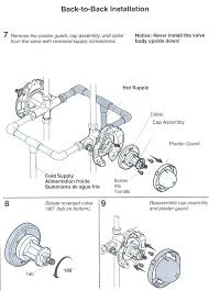 elegant kohler shower valves shower valve trim shower valve trim shower valve trim installation kohler shower