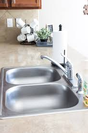 Ikea Farmhouse Sink Review Bless Er House