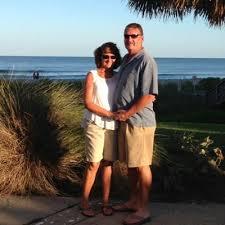 """Judy Gaines on Twitter: """"#SaveRayvon"""""""