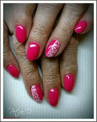 Lovely Nail Salon Near Me Nailklan