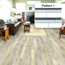 flooring reviews luxury vinyl plank distinctive pier finally found the lifeproof sterling oak da