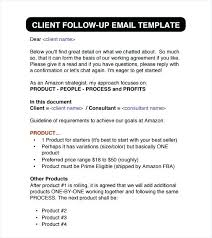 Follow Up Resume Email Sample Submit Resume Email Resume Submission