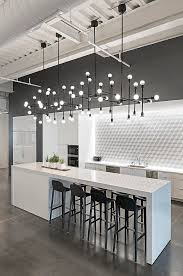 contemporary kitchen lighting. 10 backsplash ideas to steal for your kitchen contemporary lighting h