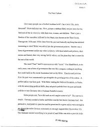 eric harris nazis essay the columbine guide eric harris essay nazi culture p 1 columbine stadium