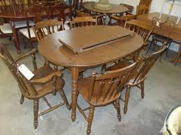 early american temple stuart dining room set. temple stuart furniture classifieds - buy \u0026 sell across the usa americanlisted early american dining room set .