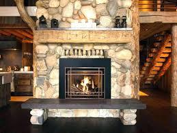 faux stone fireplace mantels mantel shelf shelves faux stone fireplace mantel shelves mantels cast faux stone fireplace mantels cast surrounds mantel
